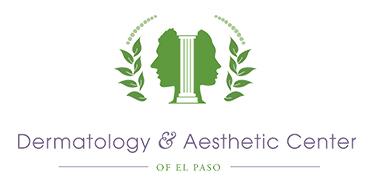 dermatology_of_el_paso