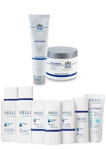 cosmetic_dermatology-1