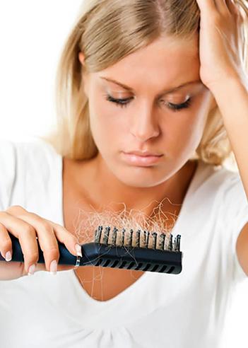 hair_disorder