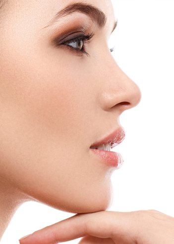 Dermatologist_Skin_Care